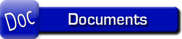 boutonDocuments